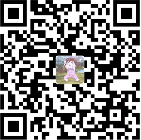 wechat-code